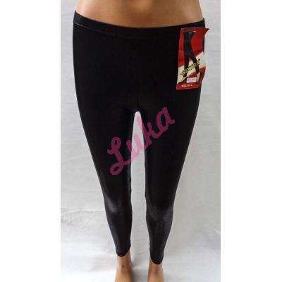 Women's leggings Bixtra