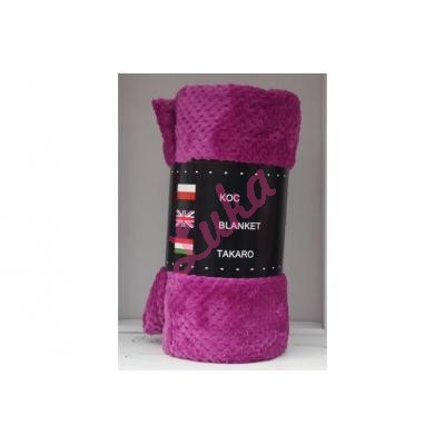 Microfibere Blanket Fashion