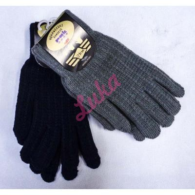 Women's gloves Rak r063