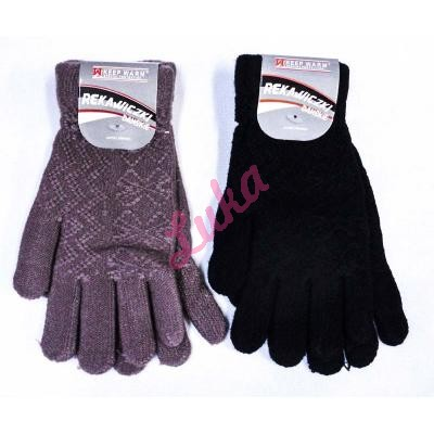 Women's gloves Wkeep Warm 4605