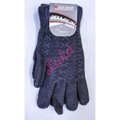 Women's gloves Wkeep Warm 4607