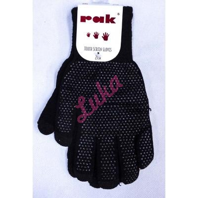 Women's gloves Rak 4615