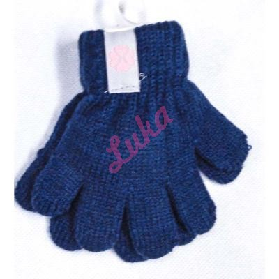 Kid's gloves Rak r024