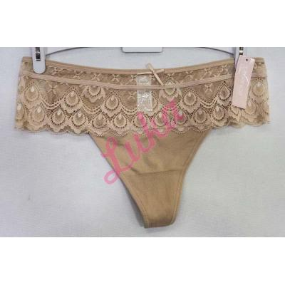 women's thongs Greenice