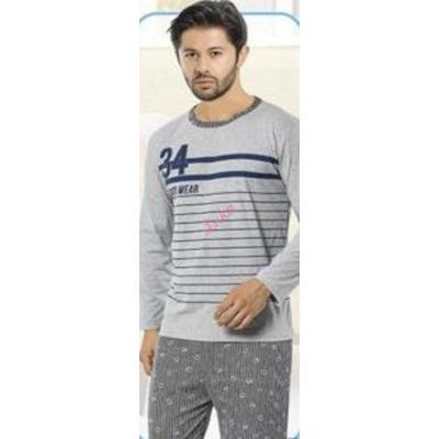Men's turkish pajama Asma