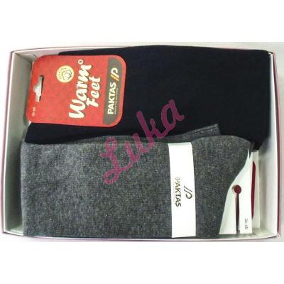 Women's tights Cosas lm23-4