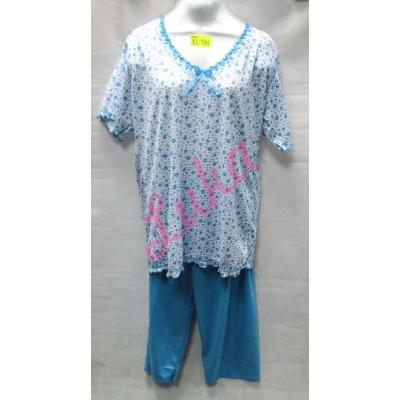 Women's pajamas TCL bd
