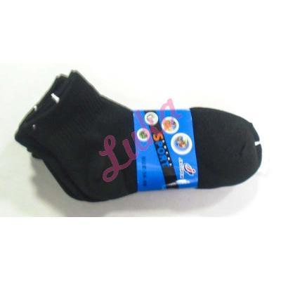 Women's low cut socks JbSuper 0216