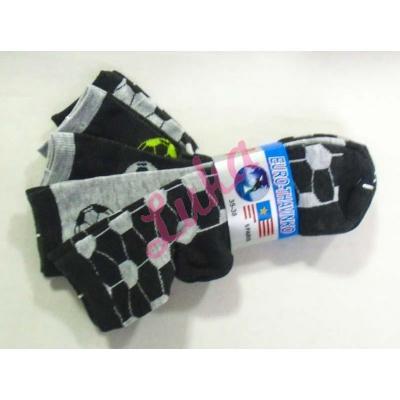 Kid's socks Euro Thavinko