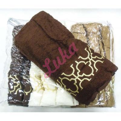 Ręcznik Sweet Home 2812