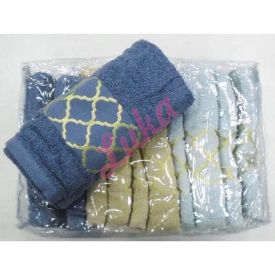 Ręcznik Sweet Home 2815-1