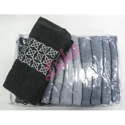 Ręcznik Sweet Home 2816-1