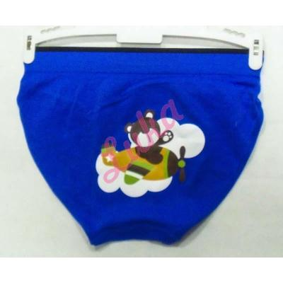 Kid's panties Greenice