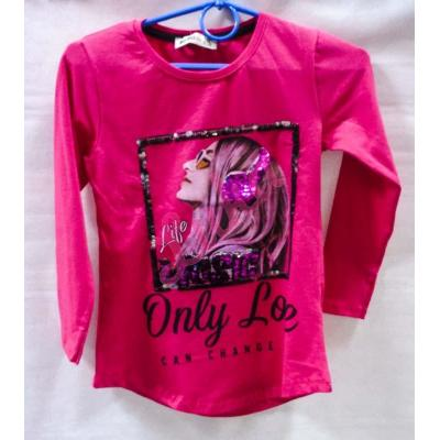Kid's blouse Bici Bici 2515