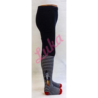 Kid's tights Nantong