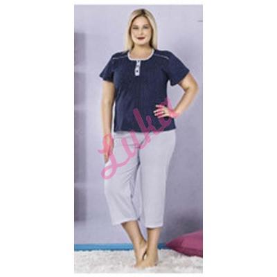 Women's turkish pajamas