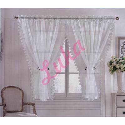 Curtain 150x400cm DS016-