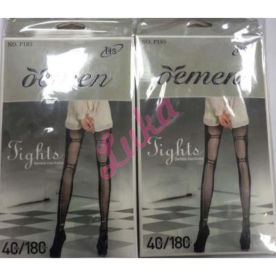 Women's tights Oemen
