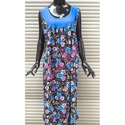 Women's turkish nightgown