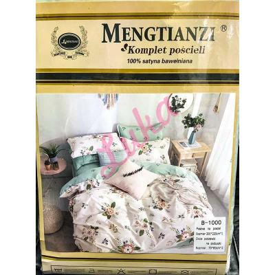 Bedding set gil-