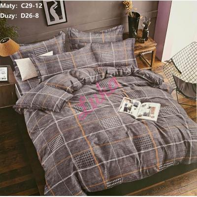 Bedding set gol-