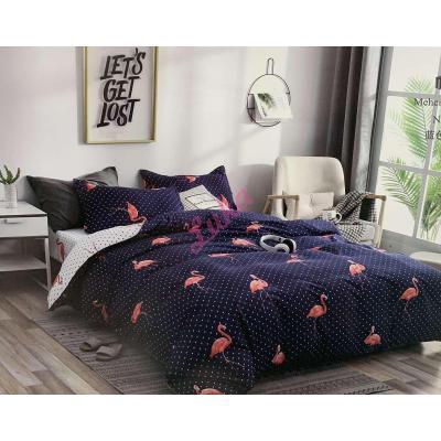 Bedding set swi-