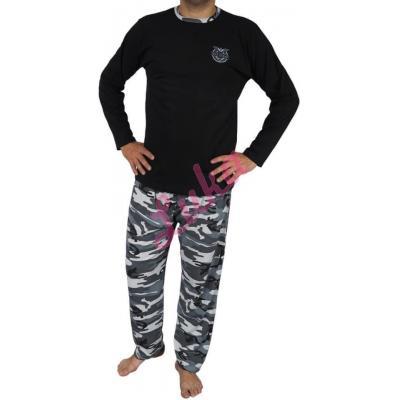 Men's turkish pajamas nil-