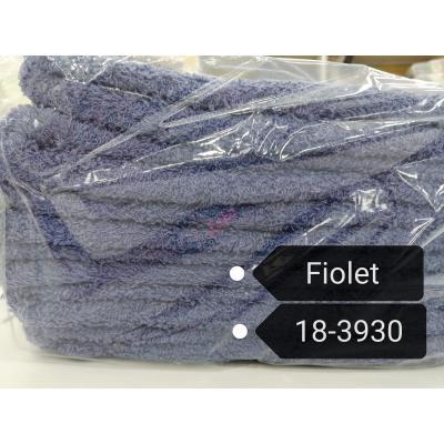 Towel turkish