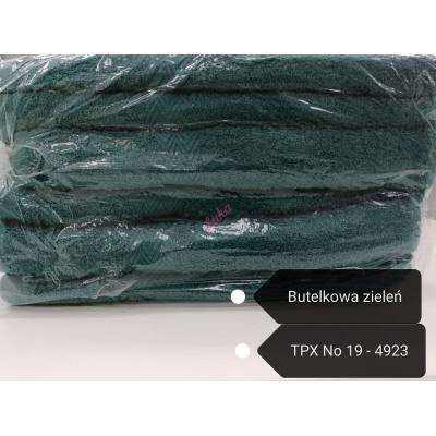 Towel Sweet Home 2816-1