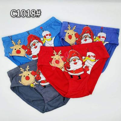 Kid's panties Solla