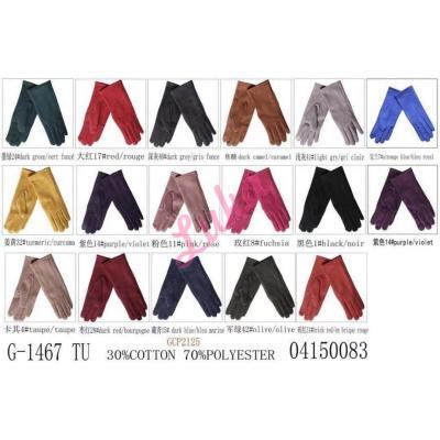 Gloves 1423