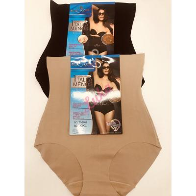 Slimming Panties Rose Girl 8877