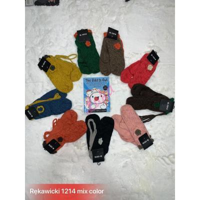 Gloves 1559