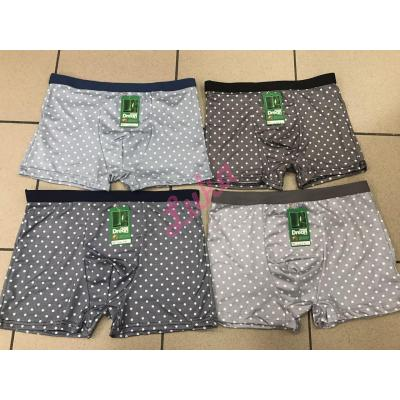 Men's boxer shorts Sweet Dream