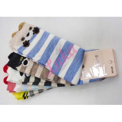 Women's socks Auravia nzp