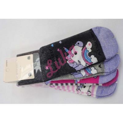 Kid's socks Auravia g