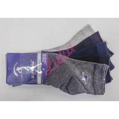 Men's socks Auravia fz