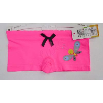 Kid's panties Greenice