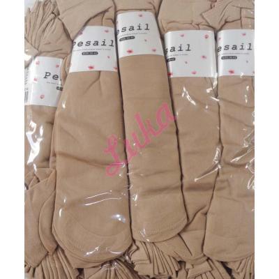 Women's socks Pesail wcgn940