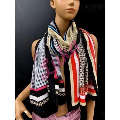 Women's scarf ba-4