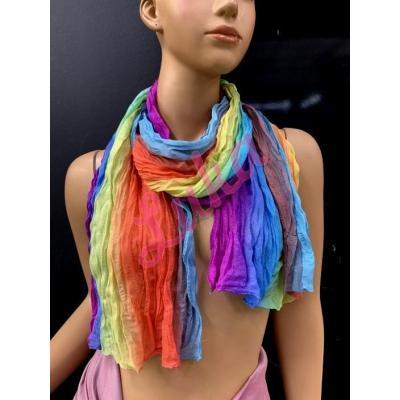 Women's scarf ba-60