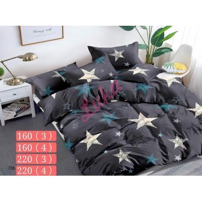 Bedding set neh-