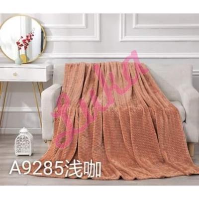 Microfibere Blanke 200x220 neh-