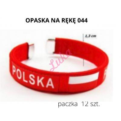 Accessories Polska mix 007