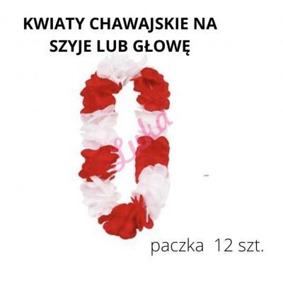 Akcesoria Polska