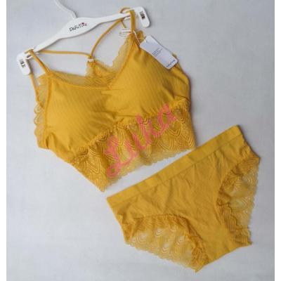Underwear set DaFuTing