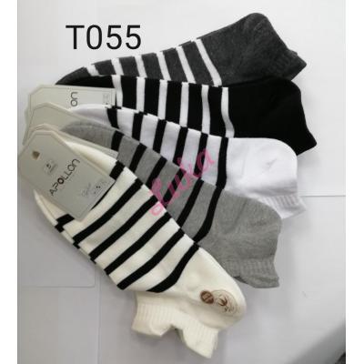 Men's socks Alina t