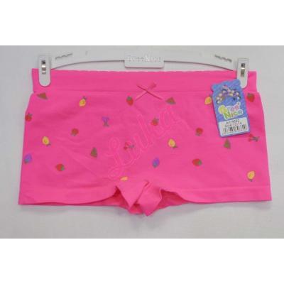 Kid's panties Greenice 9682