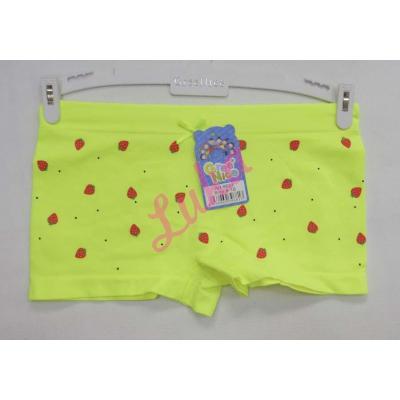 Kid's panties Greenice 9681