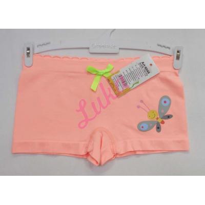 Kid's panties Greenice 6049